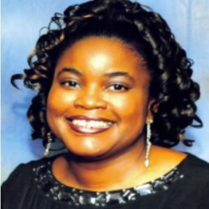 Selina Forde B.A. Hons.