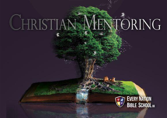 Christian Mentoring