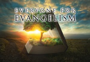 Everyone 4 Evangelism
