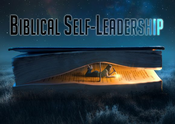 Biblical Self-Leadership